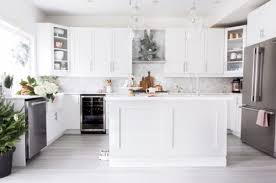 how to paint laminate kitchen cabinets bunnings how to paint kitchen cupboards with fusion mineral paint