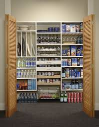 kitchen closet pantry ideas pantry cabinet custom pantry cabinet with unfinished wood