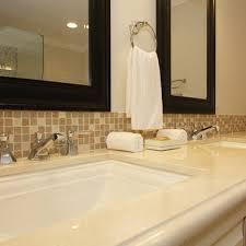 Best For The New Home Images On Pinterest Backsplash Ideas - Bathroom backsplash designs