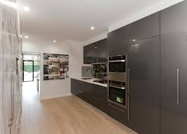 kitchen showroom willoughby visit premier kitchens today