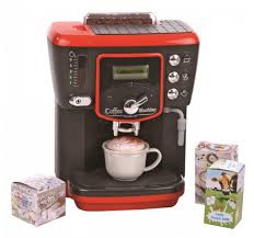 kaffeemaschine kinderküche kaffeemaschine deluxe küchengeräte kinderküche kindertiger