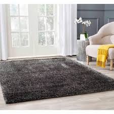 Thomasville Rugs 10x14 by Coffee Tables 8x10 Area Rugs Under 100 Area Rugs Walmart With