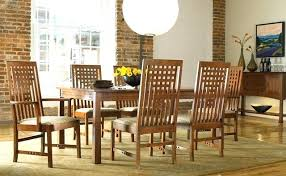 stickley dining room furniture for sale stickley furniture sale stickley furniture store paramus nj