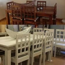 muebles decapados en blanco candini muebles pintados nuevos y redecorados de mueble colonial
