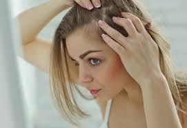middle aged women thin hair 9 tips to help women fight thinning hair mouths of mums