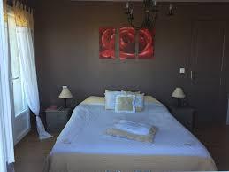 chambre d hote lezignan corbieres chambre d hôtes ô lingot d oc chambre lézignan corbières occitanie