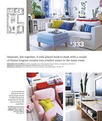 good ikea 2009 catalog pdf 80 for home interiors online catalog