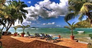Cane Garden Bay Cottages Tortola - 3 bedroom beach house for sale cane garden bay tortola bvi
