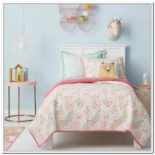 Bed Sets At Target Children S Bedding Sets Target Zozzy S Home And Decor Hash