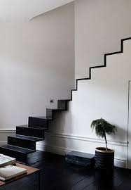 Back Stairs Design Best 25 Metal Stairs Ideas On Pinterest Industrial Stairs