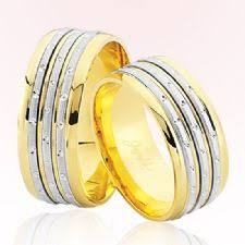traser gold verighete 30 best verighete images on wedding bands romania and