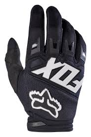 motocross gloves fox racing youth dirtpaw race gloves revzilla