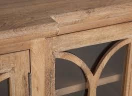 mango wood kitchen cabinets white wash wood cabinet washed oak kitchen cabinets ramanationscom