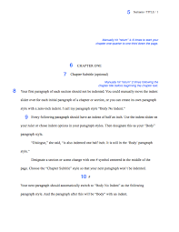 awesome collection of how to format a query letter in an email