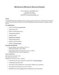 resume for high student pdf literarywondrous high student resume sles with no work
