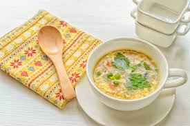how to upgrade eggdrop royalty free egg drop soup pictures images and stock photos istock