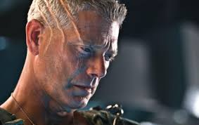 avatar avatar sequels villain will be stephen lang in all 4 movies