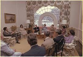 white house residence floor plan the white house presidential residence