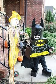 Lego Halloween Costumes 17 Bästa Bilder Om Lego Halloween Costumes På Lego