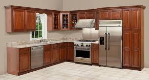 Kitchen Cabinet Retailers by Brandywine Maple Kitchen Cabinets By Rta Cabinet Store Kitchen