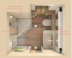ideen f r kleine badezimmer bad planen kleines bad badplanung und einkaufberatung vom