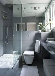 Best Ensuite Inspiration Images On Pinterest Bathroom Ideas - Modern ensuite bathroom designs