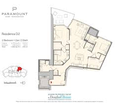 at t center floor plan paramount miami worldcenter floor plans luxury condos in miami