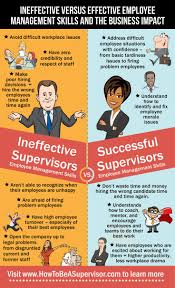 114 best images about pmp on pinterest management styles a ineffective vs effective employee management skills the business impact i find this funny because
