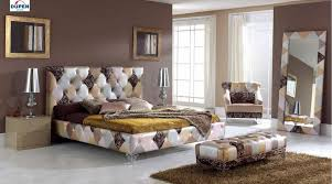 master bedroom decorating ideas relaxed bedroom decorating ideas the fabulous home ideas