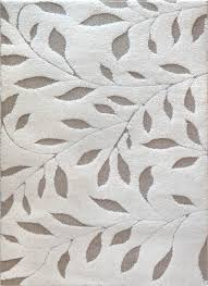 Ivory Area Rug Home Dynamix Area Rugs Rug 611 100 Ivory Rugs By
