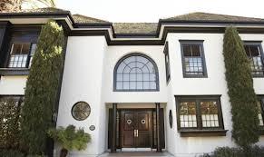 Mediterranean House Designs by Mediterranean Exterior House Design Ahigo Net Home Inspiration
