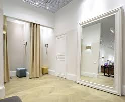 Fitting Room Curtains Retail Curtain Tracks Drapery Hardware Dressing Room Curtain