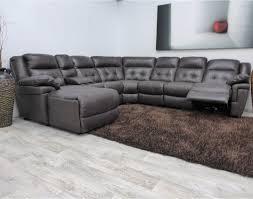 Beds On Craigslist Daybed Sofa Bed Craigslist Fresh Sofas Center Sofa Beds For Sale