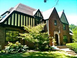 pick of the week landmark english tudor in brookside at home