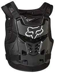 discount motocross gear australia fox motocross australia online store fox motocross online
