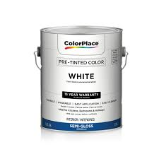 Interior Paint Colors by Interior Paint Colors