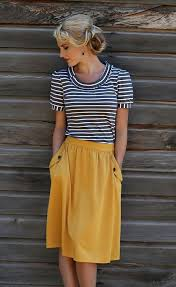 women s dresses best 25 modest clothing for women ideas on modest
