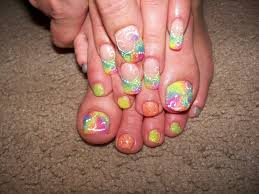 nail art 46 amazing gel nail art images images design gel nail