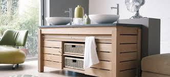 basins bathroom furniture and accessories finwood designs