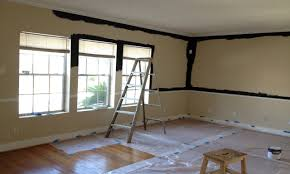 Painting Dining Room With Chair Rail 100 Dining Room Paint 100 Dining Room Makeover Ideas Dining
