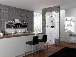 rösle offene küche schöne offene küchen mit essbereich in weiß grau dekor vpbridal