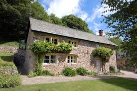 Holiday Barns In Devon Higher House Farm Branscombe Devon Holiday Cottage Reviews