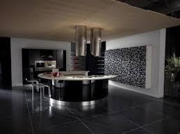 black and white kitchen floor ideas amazing kitchen flooring ideas with cabinets black and white