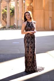 Leather And Lace Clothing How To Wear Lace Dresses With High Heels Gcrucial Com