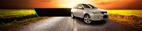 nissan australia finance rate epic drive best car finance rates australia buying a car