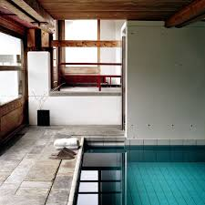 book hotel post bezau u0026 susanne kaufmann spa bezau hotels com