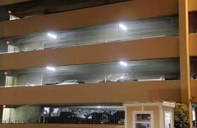 permanent led christmas lights led house lights or lighting 6 83 led house lights for church