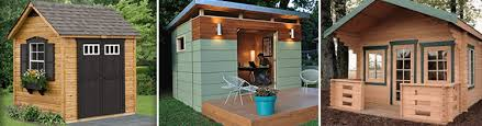 diy shed plans u2013 make your own shed in no time rooms magazine
