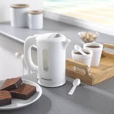 Buy kenwood jkp250 travel kettle white john lewis
