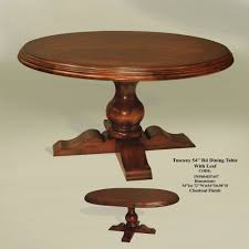 coronado expandable round dining table amazing bedroom living
